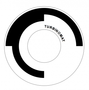 Logo_cd_turbinomat-capteur-optique