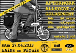 afterwork-AAG-color-nopub